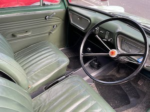1964 Ford Anglia For Sale (picture 7 of 12)