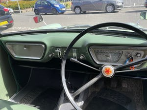 1964 Ford Anglia For Sale (picture 8 of 12)