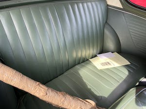 1964 Ford Anglia For Sale (picture 9 of 12)