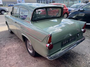 1964 Ford Anglia For Sale (picture 12 of 12)