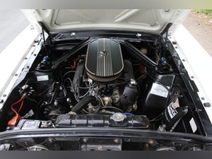 1964 Ford Mustang Convertible - 260ci V8 - Over 30k Spent For Sale (picture 17 of 19)