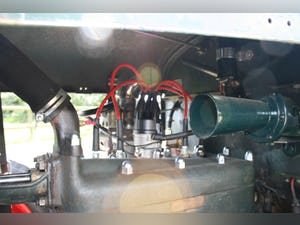 1929 Ford Model A Pickup Hot Rod.A Fortunes Worth of Spares For Sale (picture 5 of 39)