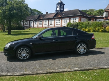 Picture of 2007 Ford mondeo ST TDCI 79k For Sale