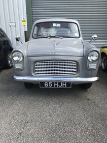 Picture of 1959 Ford anglia 100e one owner. For Sale