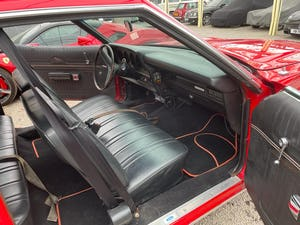1974 Ford Gran Torino Starsky and Hutch For Sale (picture 8 of 12)