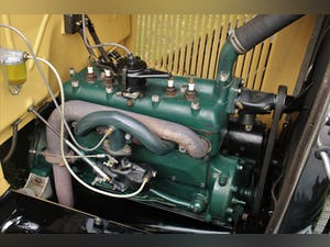 Ford model a roadster 1930 For Sale (picture 5 of 12)