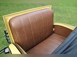 Ford model a roadster 1930 For Sale (picture 6 of 12)