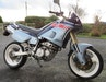 Gilera nordwest 600. excellent example.