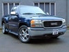 GMC Sierra FANTASTIC CONDITION LOW MILAGE