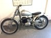 Picture of 1965 Greeves TFS 250 Trials SOLD