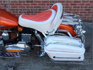 1971 Harley-Davidson XL1000 For Sale (picture 15 of 17)