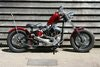 Picture of 1998 Harley Davidson Sportster 1200 Hardtail Chop SOLD