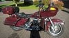 Picture of Harley davidson tourglide 1983 For Sale