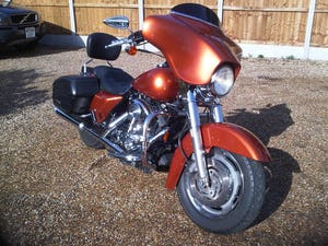 1900 harley fatboy softail etc anything (picture 2 of 6)