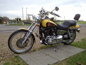 1900 harley fatboy softail etc anything (picture 4 of 6)