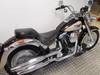Picture of 1998 Harley davidson fat boy 95 th anniversary For Sale