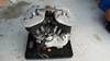 Picture of Harley davidson 1948 wl engine SOLD