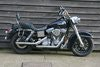 Picture of 1997 Harley Davidson 1340 Dyna SOLD