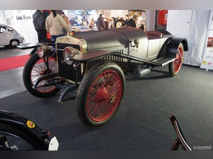 1914 Hispano suiza alfonso xiii For Sale (picture 3 of 3)