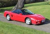 Picture of Honda NSX Manual Coupe - Formula Red - 57,000 miles (1991) SOLD