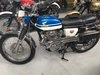 Picture of 1969 Honda CL 350  For Sale
