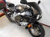 Picture of Honda CBR 900 RR Fireblade 1992 For Sale