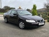 **HONDA ACCORD COUPE 2.0 ES 1 FORMER KEEPER 45,000 MILES!!**