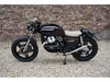 Honda CX500 Original Dutch deliverd, like new