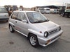 HONDA CITY 1.2 TURBO MK2 MANUAL * HONDA MOTOCOMPO AVAILABLE