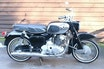Honda CA77 CA 77 Dream Touring 305 Runs and rides, all origi