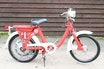 Honda P50 P 50 Little Honda 1967 Totally untouched and super