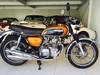 Picture of 1975 Honda CB 500 Four For Sale