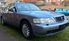 Picture of 1999 Honda Legend 3.5 V6 SE limited Edition 72000 FSH superb  For Sale