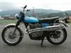 Picture of HONDA CL450 (1974) from Japan For Sale