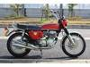 Picture of HONDA CB750 FOUR K0 (1970) from JAPAN For Sale