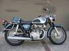 Picture of HONDA CB450 K1 (1972) 450cc from JAPAN For Sale