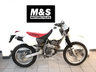 Picture of 1998 Honda XR400R For Sale