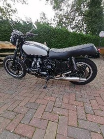 Picture of 1983 Honda gl1100 For Sale