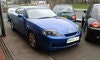 Picture of 2005 2006 COUPE SE  2,0 LTR SOLD