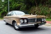Chrysler Imperial Custom Southampton Two-Door 1963