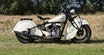 Indian Big Chief 1200 with german registration papers 1940