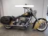 Picture of Indian chief centennial 2001 made For Sale