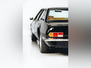 1971 Iso Fidia Sedan For Sale (picture 8 of 10)