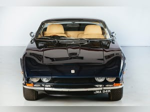 1972 Iso Grifo Series II RHD For Sale (picture 3 of 11)