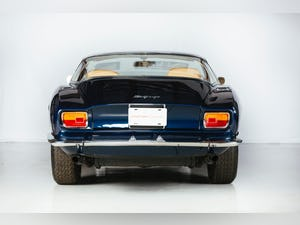 1972 Iso Grifo Series II RHD For Sale (picture 4 of 11)