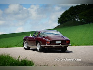 1967 Iso Grifo 350 GL For Sale (picture 3 of 19)