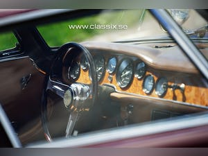 1967 Iso Grifo 350 GL For Sale (picture 6 of 19)