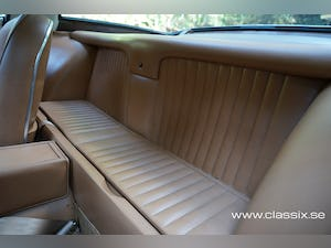 1967 Iso Grifo 350 GL For Sale (picture 13 of 19)