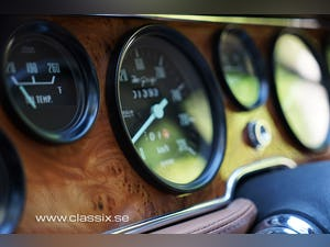 1967 Iso Grifo 350 GL For Sale (picture 14 of 19)