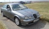 Picture of 2004 JAG S TYPE V6 AUTO  OUTSTANDING CONDITION SOLD